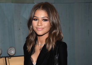 Zendaya on Her Racial Profiling Claim, and Why She Chose to Speak Up