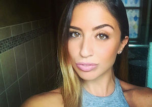 Running Toward Death: The Final Photo of Murdered NY Jogger Karina Vetrano Alive