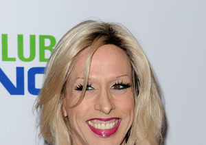 Trans Actor Alexis Arquette Dead at 47