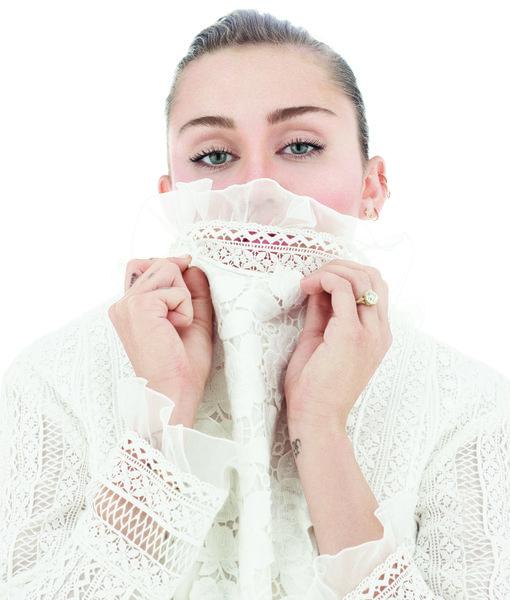 ELLE_October_Miley Cyrus 01