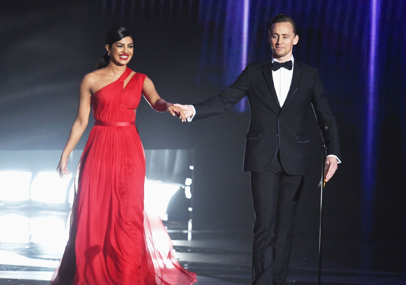 priyanka-tom-hiddleston