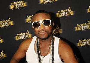 'Dey Say' Rapper Shawty Lo Dead at 40