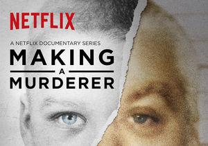 'Making a Murderer' Subject Brendan Dassey Released from Prison