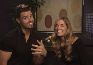 Country 101 with 'The Bachelorette's' Luke Pell