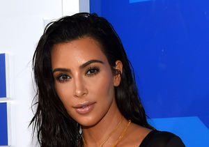How 'Emotionally Damaged' Kim K Is Coping in the Aftermath of Robbery