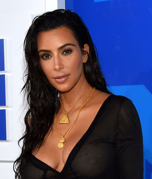 Extra Scoop: How 'Emotionally Damaged' Kim K Is Coping in the Aftermath of…
