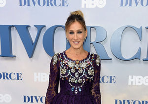 Sarah Jessica Parker on Those 'Sex and the City 3' Rumors: 'It Remains…