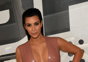 How Kim Kardashian Is Planning on Celebrating Her 36th Birthday