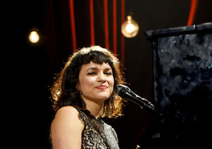 How Norah Jones Has Grown Musically Over the Past Decade