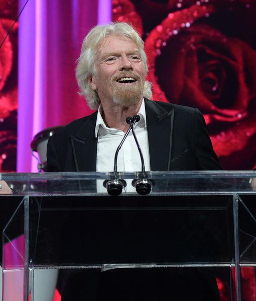 10 'Mavericks and Rebels' Who Have Revolutionized Luxury