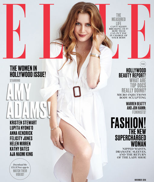 amy-adams-elle