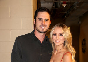 Ben Higgins & Lauren Bushnell Call Off Wedding — Is It Over?