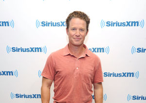 Billy Bush Speaks Out About That Infamous Trump Tape