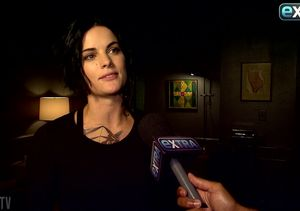 Watch a Sneak Peek of Tonight's 'Blindspot'