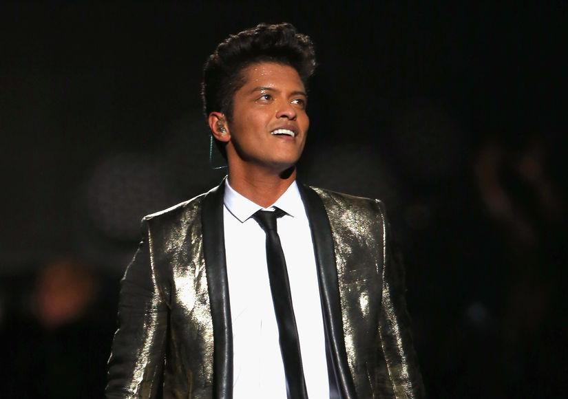 iHeartRadio Announces All-Star Jingle Ball Tour Lineup