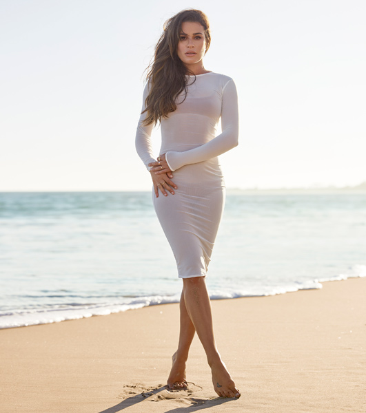 Lea-Michele-Shape-Magazine