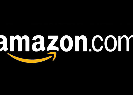 Amazon Music Unlimited! Music at the Tip of Your Tongue