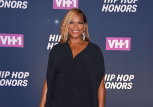 Queen Latifah Gives a Sneak Peek at New TV Show 'Star'