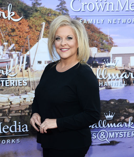 Nancy Grace Weighs In on Roseanne's Controversial Tweets