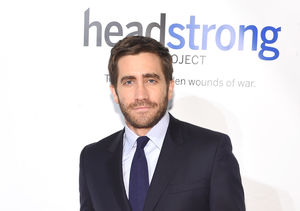 Jake Gyllenhaal's New Thriller Makes Him Think of 'Heartbreak'
