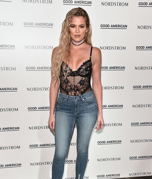 How Tall is Khloe Kardashian Height and Weight | Celebrity ...