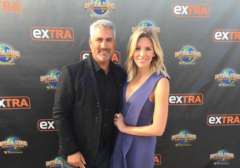 What Taylor Hicks Is Doing 10 Years After 'Idol'