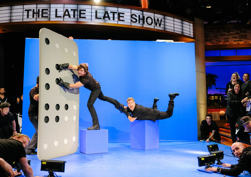 tom-cruise-james-corden-cbs2.JPG