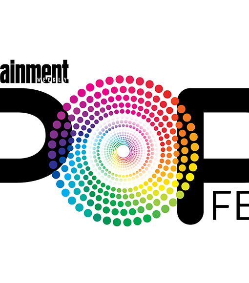 Win It! A Pair of VIP Passes to EW PopFest