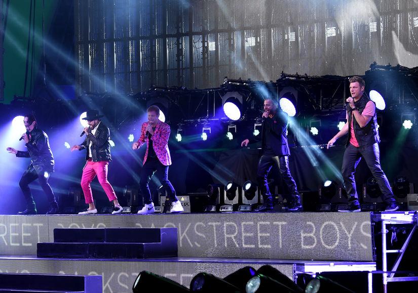 backstreet-boys-getty