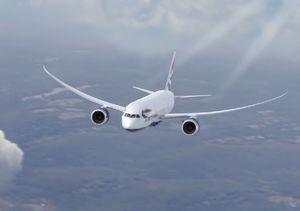 British Airways: The Stylish Way to Travel to Italy