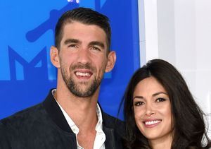 Is Michael Phelps Secretly Married?