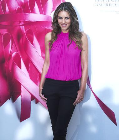 Philanthro-Pink