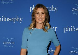 Why Ellen Pompeo Wants Jenna Dewan & Channing Tatum on…