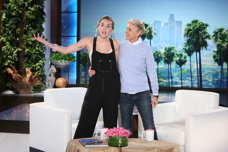 Miley-Cyrus-Ellen-Degeneres