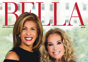 How Morning Cocktails Became a Daily TV Routine for Kathie Lee & Hoda
