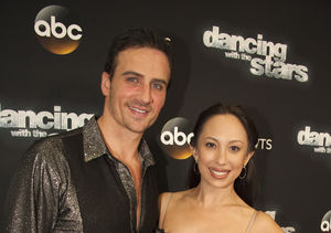 Ryan Lochte Reveals What He'll Miss Most on 'DWTS'