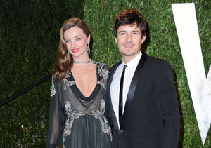 Miranda Kerr Opens Up on Her Depression After Orlando Bloom Breakup