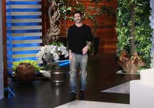 How Adam Levine Came Up with His Baby's Adorable Name