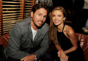 Audrina Patridge Weds Corey Bohan in Hawaii!