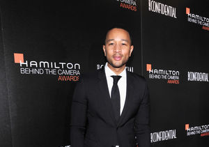Why John Legend Is 'Disappointed' by the Backlash Beyoncé Received Over…