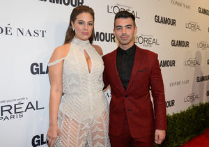Pics! Glamour Women of the Year