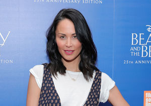 Extra Scoop: 'RHONY' Star Jules Wainstein's Ugly Custody Battle with…