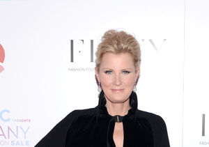 Sandra Lee Aims to Save Children in New UNICEF Role