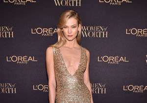 Pics! L'Oreal Paris Women of Worth Celebration
