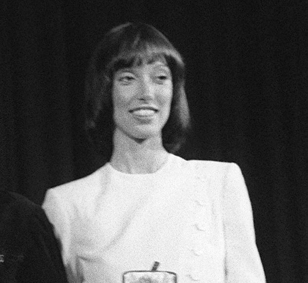 Shelley Duvall Wallpaper | fbemot.com