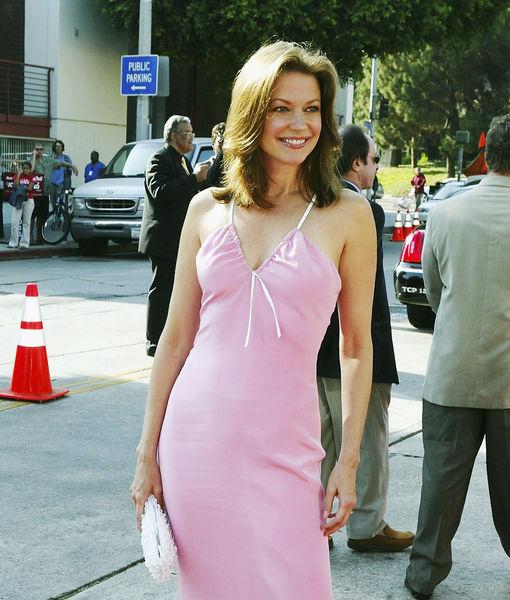 'Unbreakable Kimmy Schmidt' Actress Lisa Lynn Masters Dead at 52