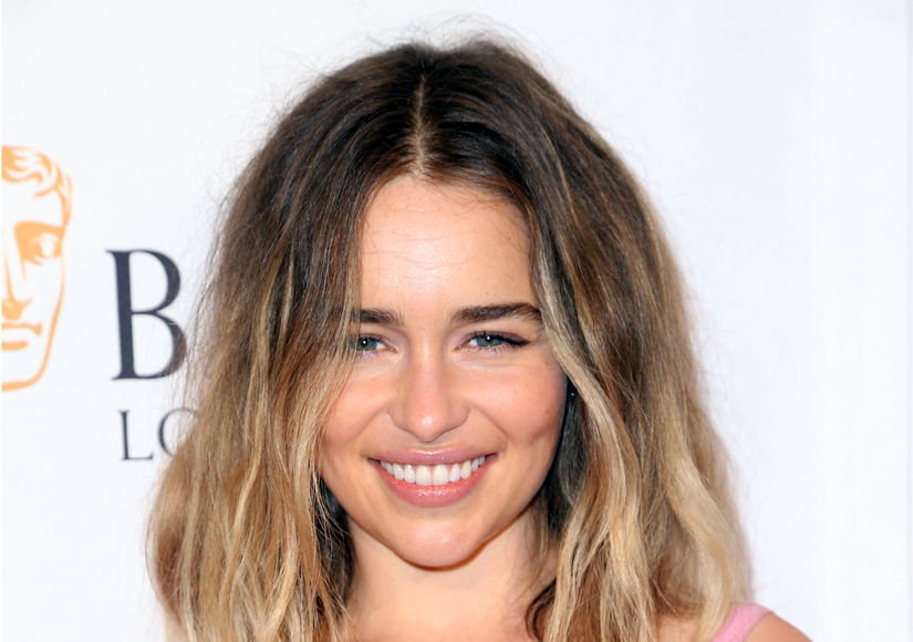 'Game of Thrones' Star Emilia Clarke Joins 'Star Wars' Han Solo Spin-off