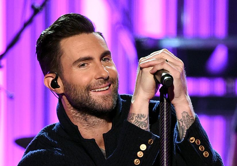 Pics! American Music Awards 2016