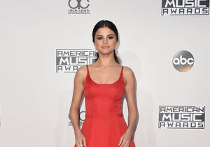 Selena Gomez Sparks New Music Rumors