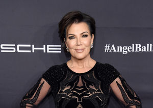 Kris Jenner Speaks on Kanye West Canceling Tour